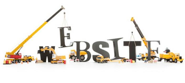 Uygun Fiyata Web Site Hizmeti'mi ?